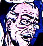 Anton Harvey (Earth-616) from U.S.A. Comics Vol 1 6 0001