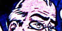 Anton Harvey (Earth-616)
