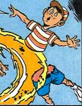 File:Beav (Earth-9047) from What The-- Vol 1 16.jpg