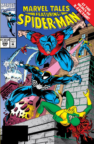 File:Marvel Tales Vol 2 290.jpg