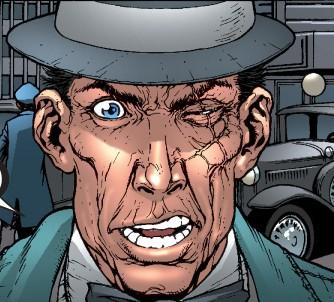 File:One-Eyed Joe (Skrull) (Earth-616) from Black Panther Vol 4 32 0001.jpg