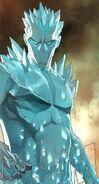 Robert Drake (Earth-295) Uncanny X-Force 24