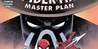 Spider-Man: Master Plan Vol 1