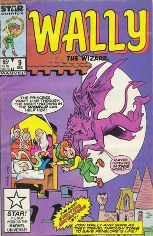 File:Wally the Wizard Vol 1 9.jpg