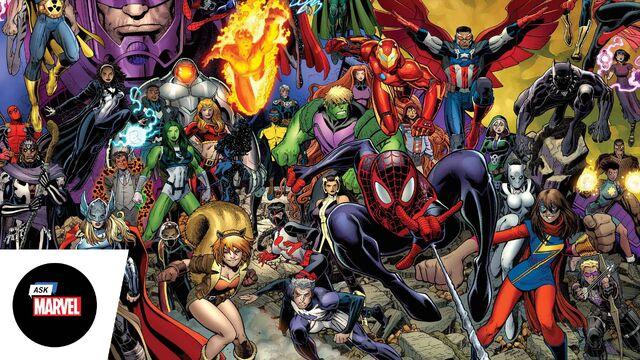 File:Ask Marvel Season 1 6.jpg