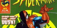 Astonishing Spider-Man Vol 1 83