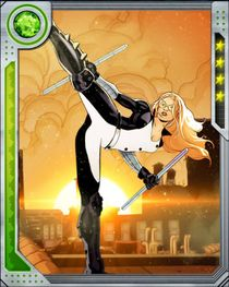 File:Barbara Morse (Earth-616) from Marvel War of Heroes 008.jpg