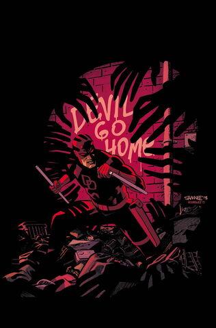 File:Daredevil Vol 4 2 Textless.jpg