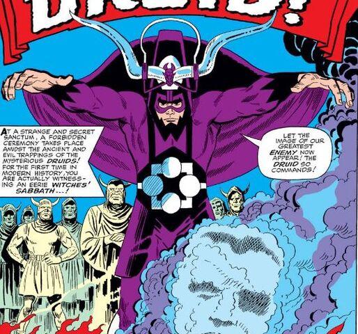 File:Dredmund Cromwell (Earth-616) from Strange Tales Vol 1 144 0001.jpg