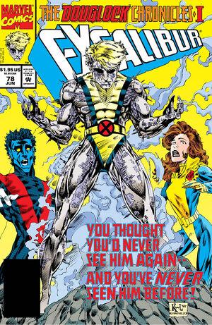 Excalibur Vol 1 78