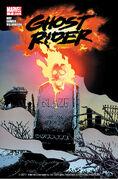 Ghost Rider Vol 6 7