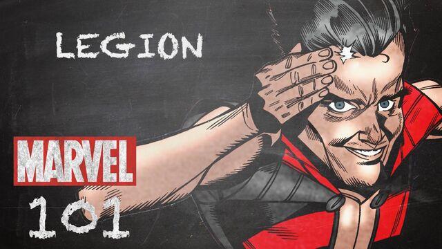 File:Marvel 101 Season 1 58.jpg