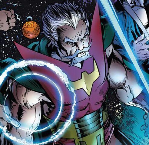 File:Stranger (Earth-616) from Avengers Assemble Vol 2 7.jpg
