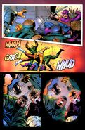 Wrecking Crew (Earth-616) from Avengers Vol 3 79 0001