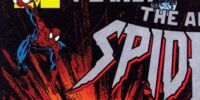 Amazing Spider-Man Super Special Vol 1