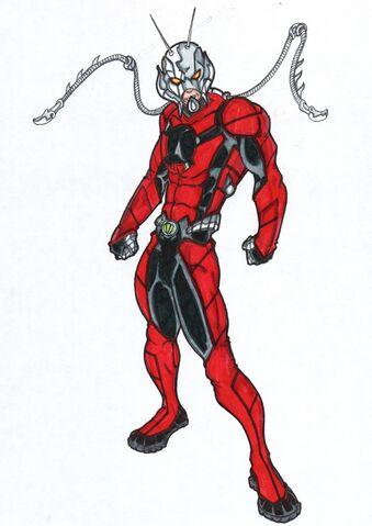 File:Ant Man 03.jpg