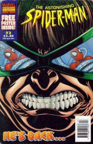 File:Astonishing Spider-Man Vol 1 72.jpg