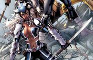 Ava'Dara Naganandini (Earth-616) from Astonishing X-Men Vol 3 50 001