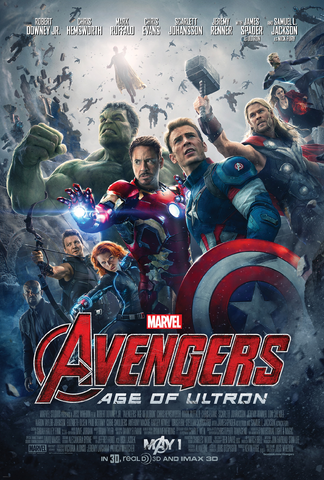 Tiedosto:Avengers age of ultron.png