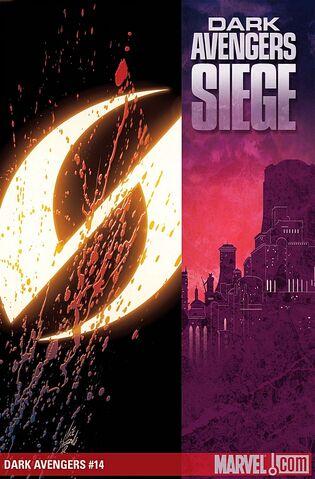 File:Dark Avengers Vol 1 14 Textless.jpg