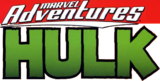 Marvel Adventures Hulk (2007)