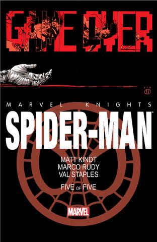 File:Marvel Knights Spider-Man Vol 2 5.jpg