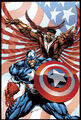 Captain America and the Falcon Vol 1 2 Textless.jpg