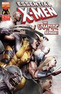 Essential X-Men Vol 2 34
