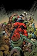 Hulk Vol 2 52 Textless