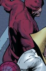Matthew Murdock (Earth-13133) from Uncanny Avengers Vol 1 17 0001