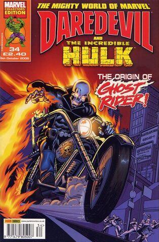 File:Mighty World of Marvel Vol 3 34.jpg
