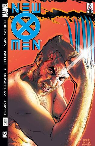 File:New X-Men Vol 1 123.jpg