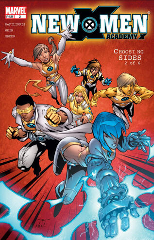 File:New X-Men Vol 2 2.jpg