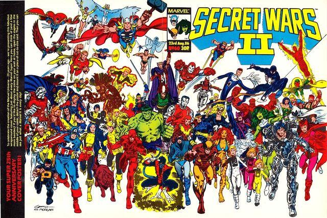 File:Secret Wars II (UK) Vol 1 60 Wraparound.jpg