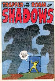 Strange Tales Vol 1 80 026