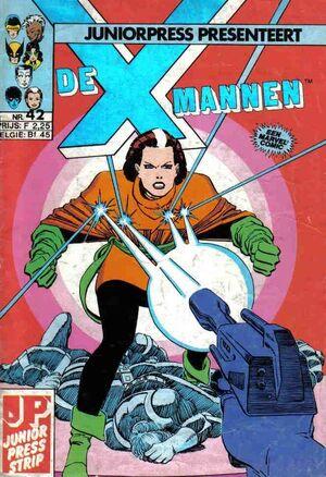 X-Mannen 42.jpg