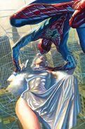 Amazing Spider-Man Vol 4 26 Textless