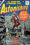 Astonishing Vol 1 62