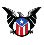 Avengers Academy (Earth-TRN562)-Mascot 4