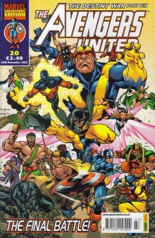 File:Avengers United Vol 1 20.jpg