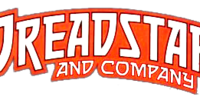 Dreadstar and Company Vol 1