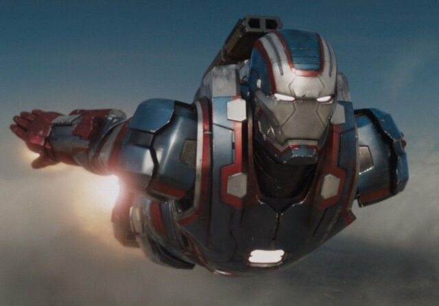 File:James Rhodes (Earth-199999) from Iron Man 3 (film) 005.jpg