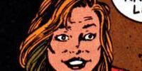 Lori Pierce (Earth-616)
