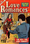 Love Romances Vol 1 35