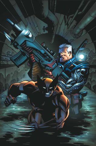 File:Marvel Team-Up Vol 3 19 Textless.jpg