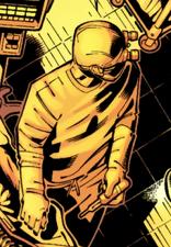 File:Professor Dalton (Earth-616) from New X-Men Vol 1 143 001.png