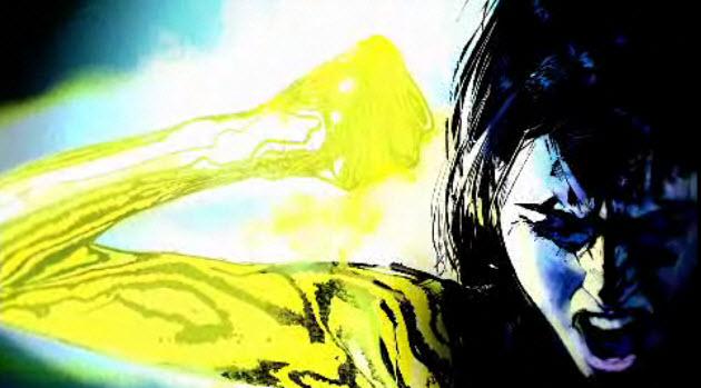 File:Spider-Woman Motion Comic Episode 1 1.jpg