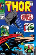 Thor Vol 1 141