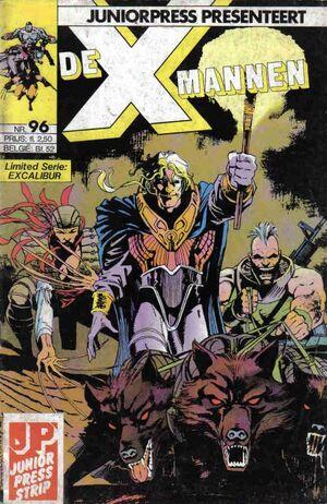 X-Mannen 96.jpg