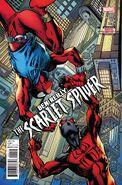 Ben Reilly Scarlet Spider Vol 1 4